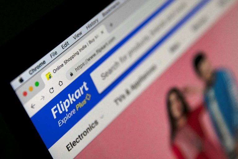 Flipkart墨水与Assam Govt促进手册,工艺品部门