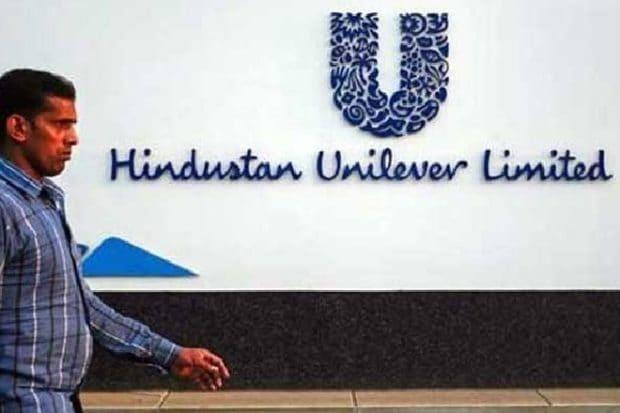 赫尔在印度的美容和个人护理市场上赌注