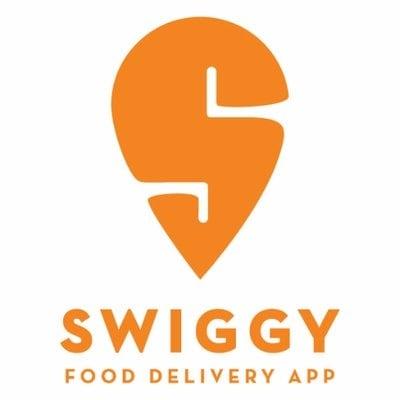 Swiggy投资了175卢比CR,在印度建立了1,000卢比厨房