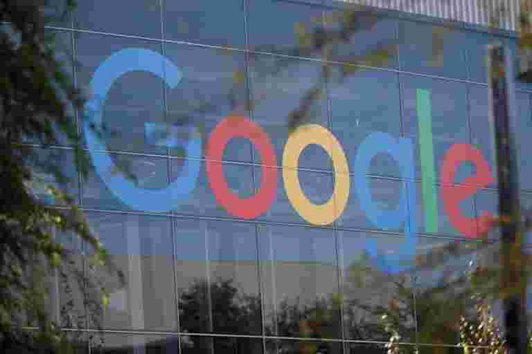 报告称,谷歌通过Google Pay应用程序努力增加付款方式