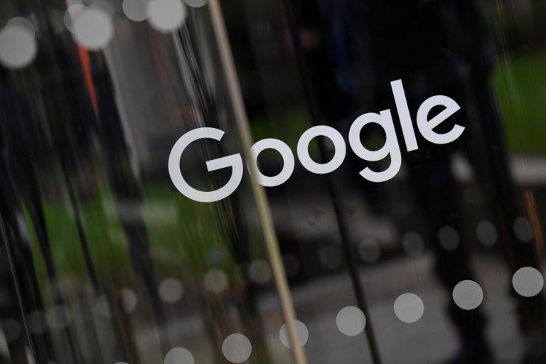 Google设置为启动隐私工具以限制在线跟踪