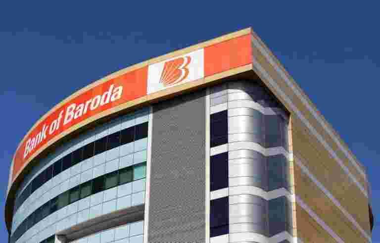 """""""在孟买罢工瘫痪银行业务"""