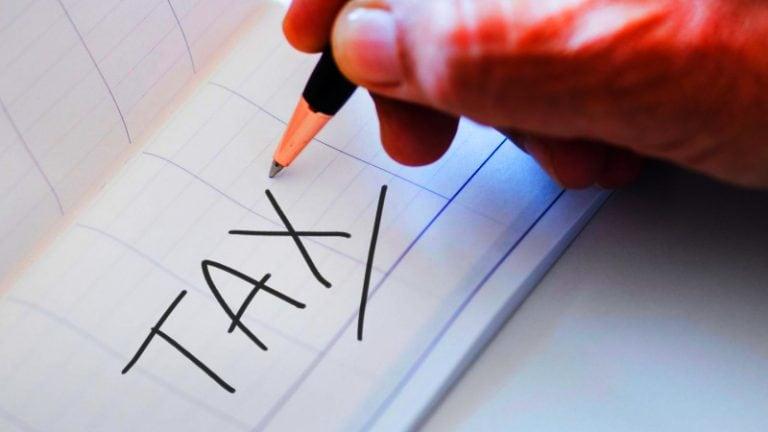2019年联盟预算:以下是FM Piyush Goyal宣布的税收豁免的8个关键亮点