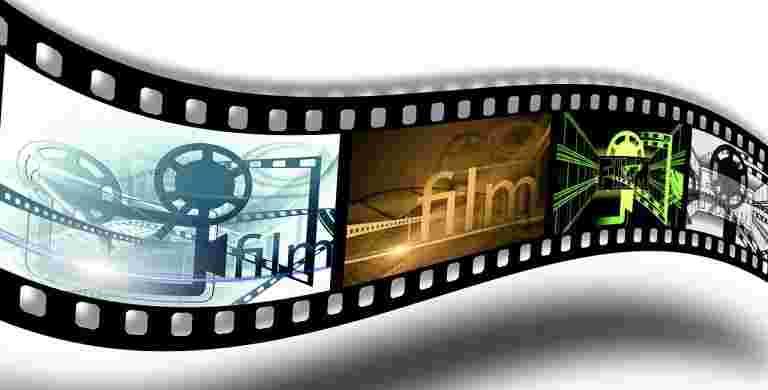 内阁批准电影涂膜的修正案,以解决电影盗版,版权侵权行为