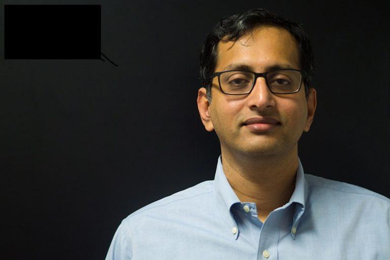 """管理受托人R Venkataramanan退出Tata Trusts"