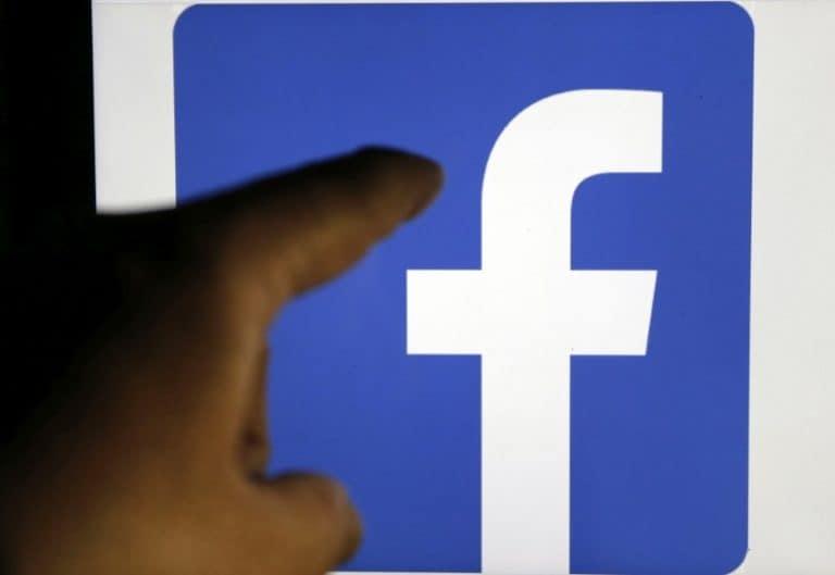 """""""印度立法者召唤Facebook官员通过公民的权利保护"""