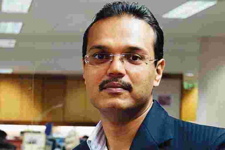 Morgan Stanley的Ridham Desai预计印度经济将在2020年Q1恢复
